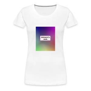 IMG 3687 - Women's Premium T-Shirt