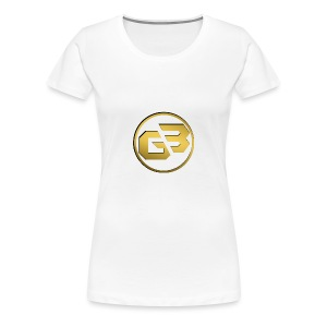 Premium Design - Women's Premium T-Shirt