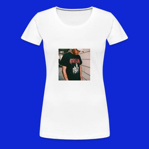 06 22 2016 045526PM - Women's Premium T-Shirt