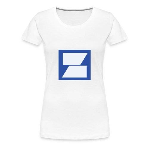 ZURAN S1 - Women's Premium T-Shirt