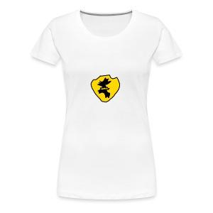 Sigil - Women's Premium T-Shirt