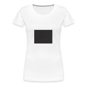 1499596610161 - Women's Premium T-Shirt