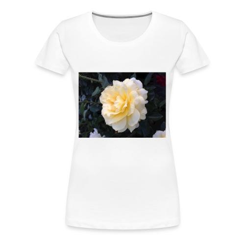 IMG 1990 - Women's Premium T-Shirt