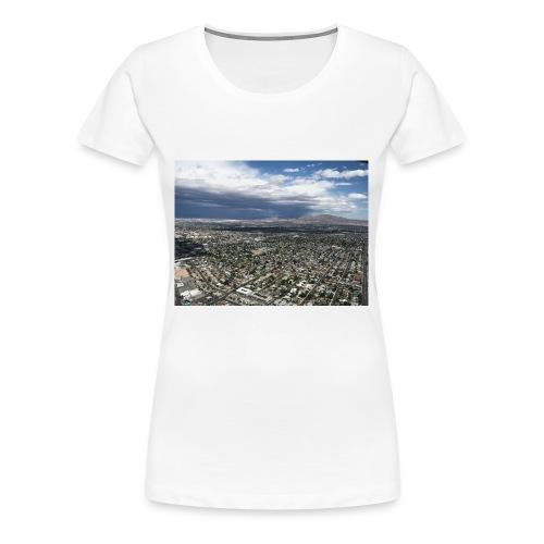 IMG 0175 - Women's Premium T-Shirt