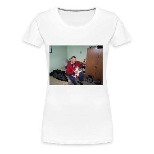 2013 12 14 15 02 25 - Women's Premium T-Shirt