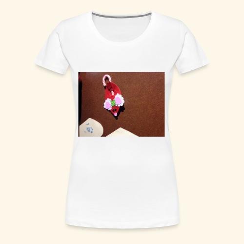 IMG 0186 - Women's Premium T-Shirt