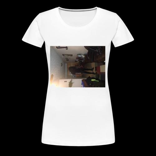 IMG 0339 - Women's Premium T-Shirt
