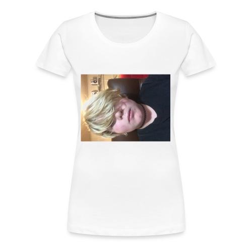 Coleslaw - Women's Premium T-Shirt