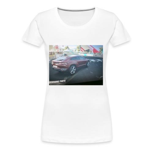 IMG 0060 - Women's Premium T-Shirt