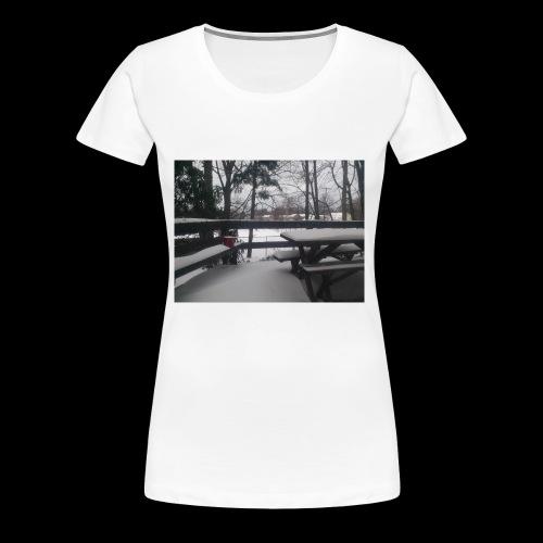 1515870933044 1340624097 - Women's Premium T-Shirt
