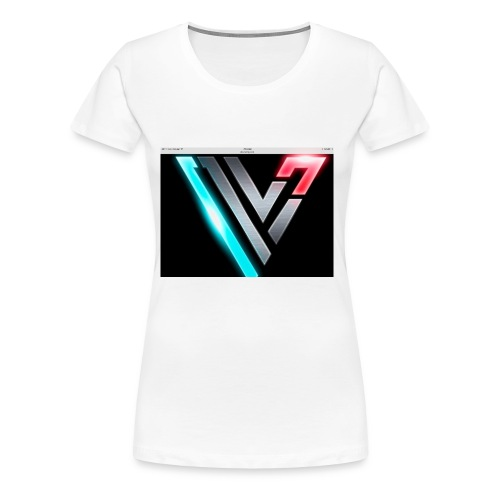 IMG 0010 - Women's Premium T-Shirt