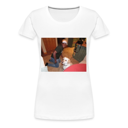 IMG 0473 - Women's Premium T-Shirt