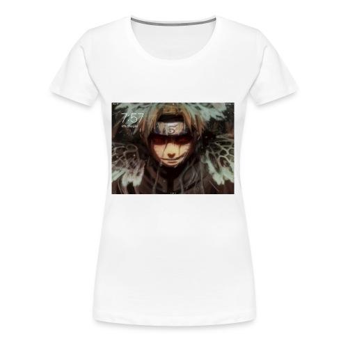Joshua - Women's Premium T-Shirt