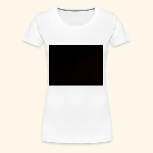 1522029157716 263926944 - Women's Premium T-Shirt