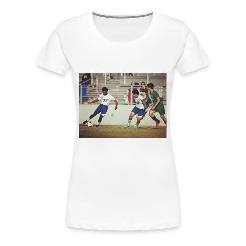 IMG 3987 - Women's Premium T-Shirt