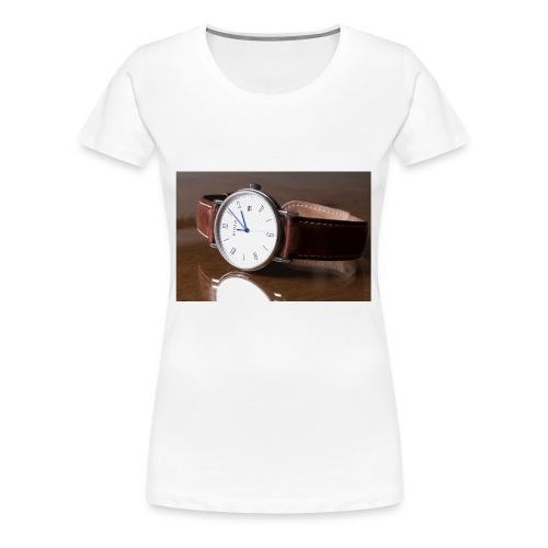 rider2 - Women's Premium T-Shirt