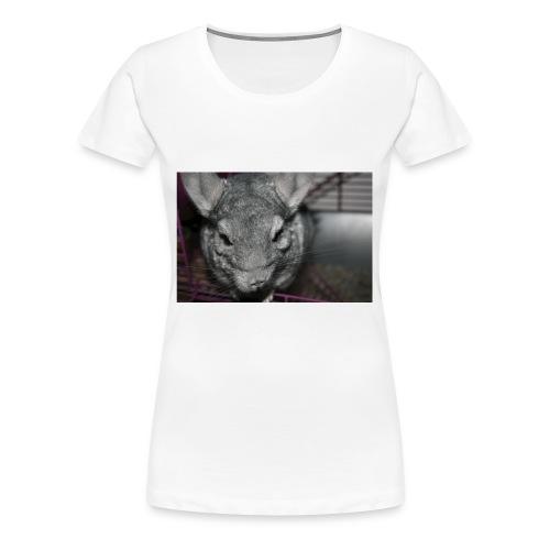 IMG 8613 - Women's Premium T-Shirt