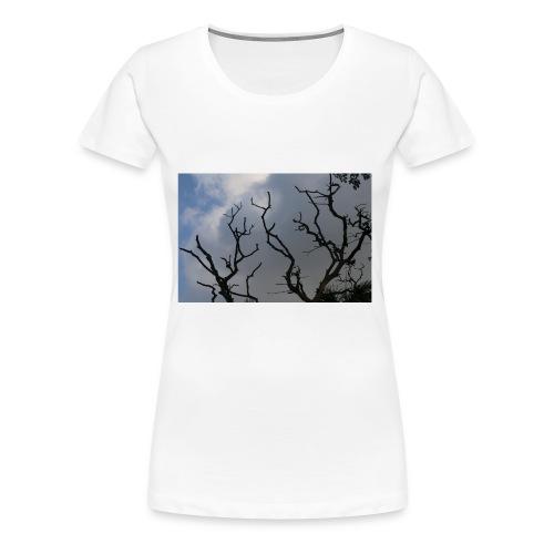 IMG 2548 - Women's Premium T-Shirt