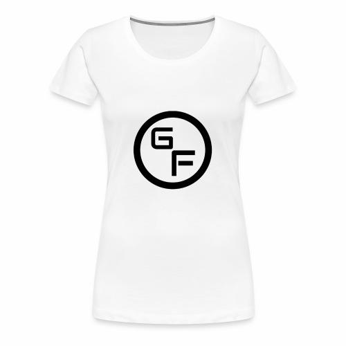 Fury - Women's Premium T-Shirt