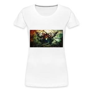 Image 845746 1456660116 - Women's Premium T-Shirt