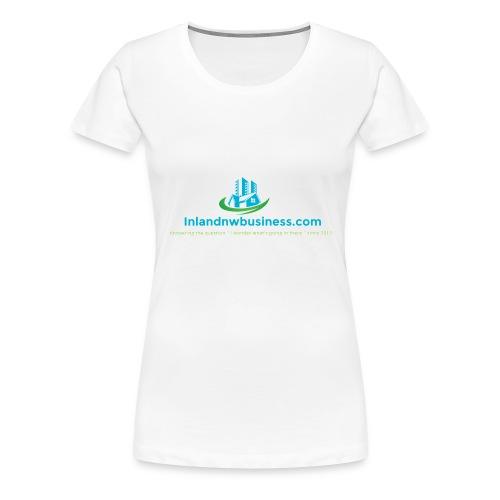 IMG 0483 - Women's Premium T-Shirt