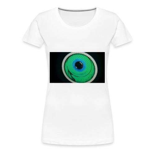 IMG 20171122 194536203 - Women's Premium T-Shirt