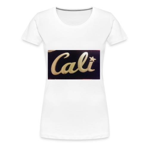 1512357821182 901385118 - Women's Premium T-Shirt