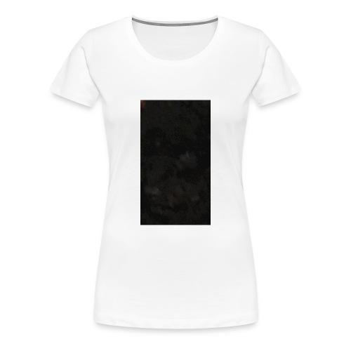 6448E051 5E55 4068 A6CC EAD004F25CB3 - Women's Premium T-Shirt