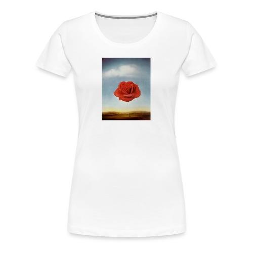 51a49d82 487c 41a1 a660 daf51d27e838 - Women's Premium T-Shirt