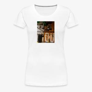 IMG 0210 - Women's Premium T-Shirt