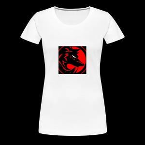 11093076 1602342833311011 8639834 n - Women's Premium T-Shirt