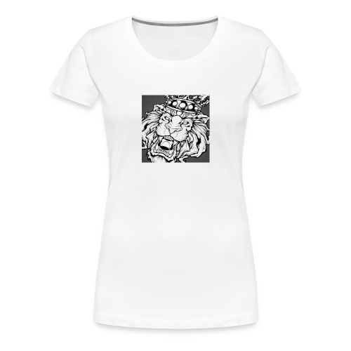 tumblr_nov0ugx1uI1tpz8uco1_1280 - Women's Premium T-Shirt