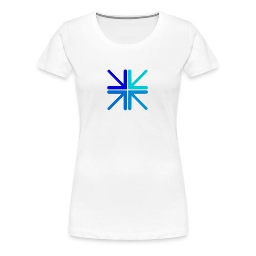 Arrowhead - Women's Premium T-Shirt