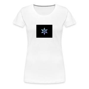 NightSquadmerch16 - Women's Premium T-Shirt