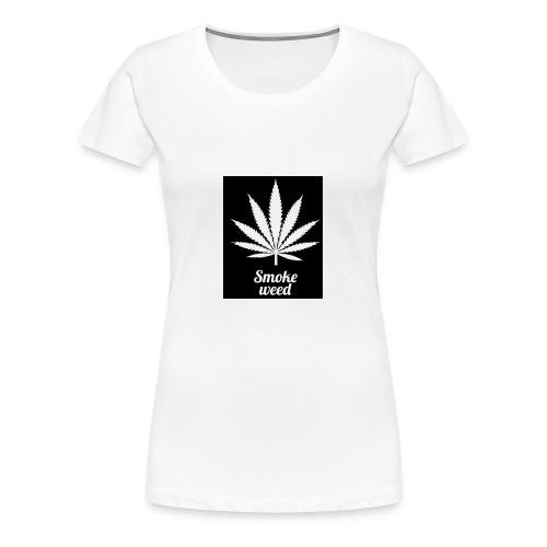 20171107 203904 - Women's Premium T-Shirt