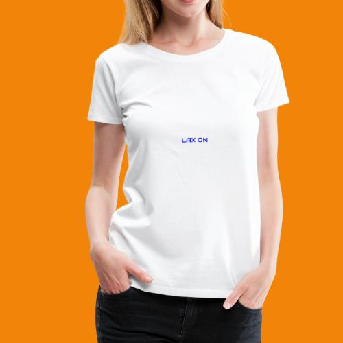 elite - Women's Premium T-Shirt