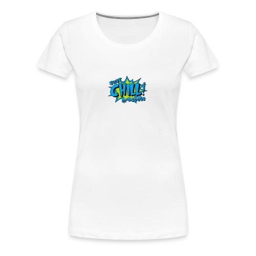 IMG 3625 - Women's Premium T-Shirt