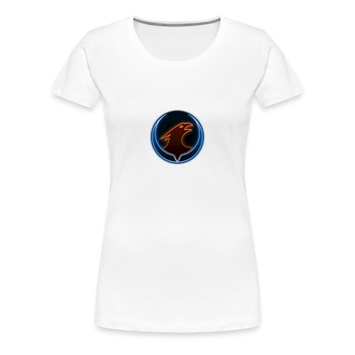 tmp 6273 JPEG 20170214 215350 12918901382079890393 - Women's Premium T-Shirt
