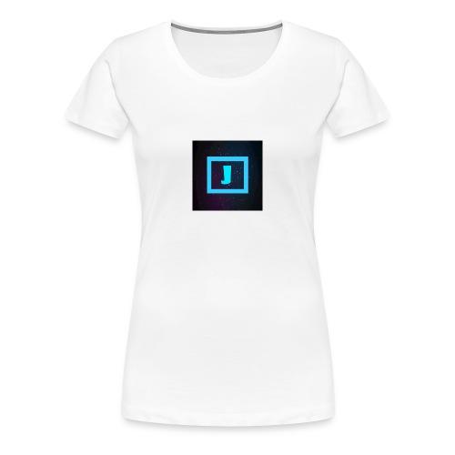 Jelmsko - Women's Premium T-Shirt
