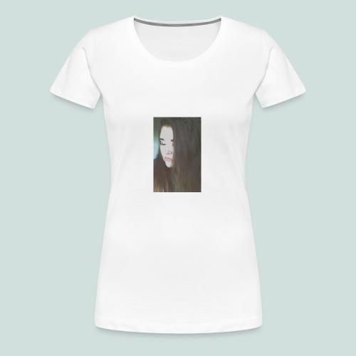 IMG 5946 - Women's Premium T-Shirt