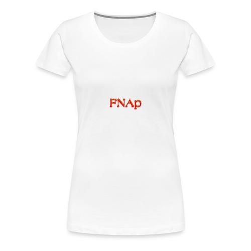 cooltext222929797911731 - Women's Premium T-Shirt