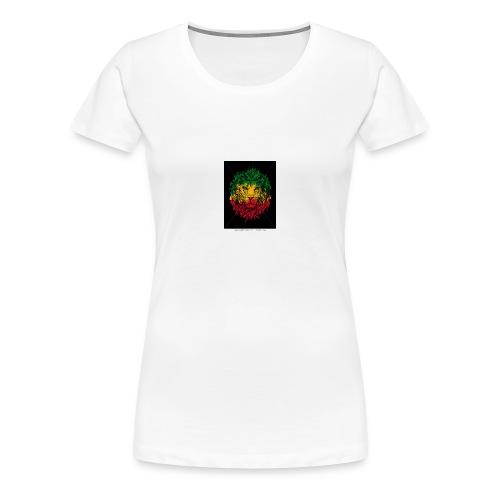 Lsmome - Women's Premium T-Shirt