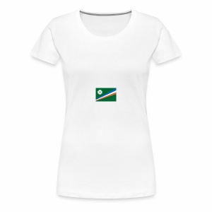 RMI Clothing - Women's Premium T-Shirt