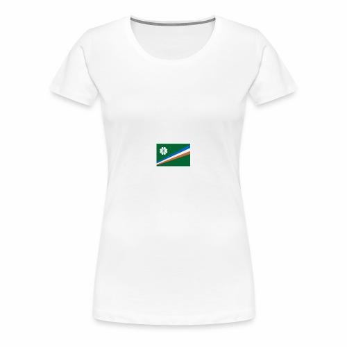 RMI Clothing - Women's Premium T-Shirt