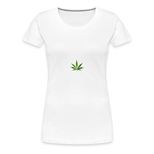 36280679 - Women's Premium T-Shirt
