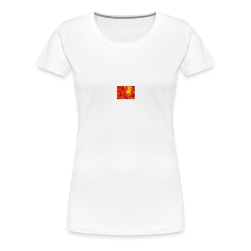 Boil Stuff - Women's Premium T-Shirt