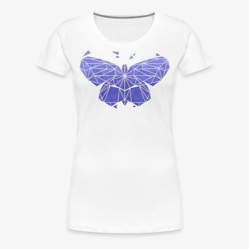 Mariposa - Women's Premium T-Shirt