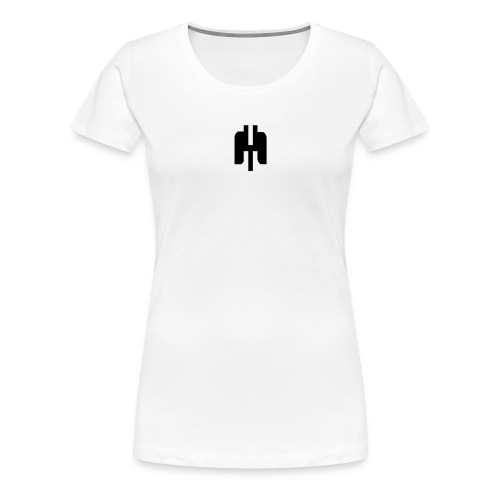 NorthShore Wings - Women's Premium T-Shirt