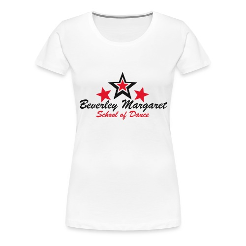 drink - Women's Premium T-Shirt