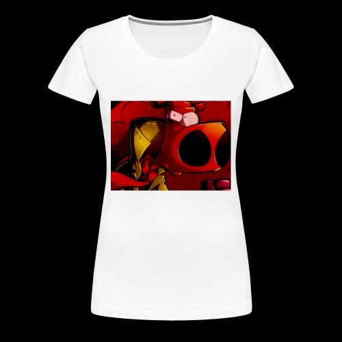 IMG 0535 - Women's Premium T-Shirt
